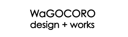 WaGOCORO design + works